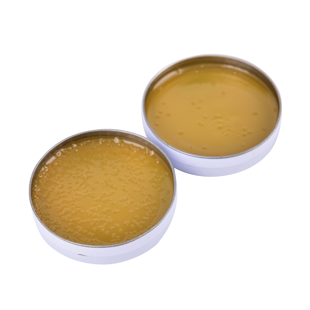 Practical 10g Rosin Soldering Flux Paste Solder High Intensity Welding Grease Bringing More Convenience To The People In Their Daily Life Welding & Soldering Supplies