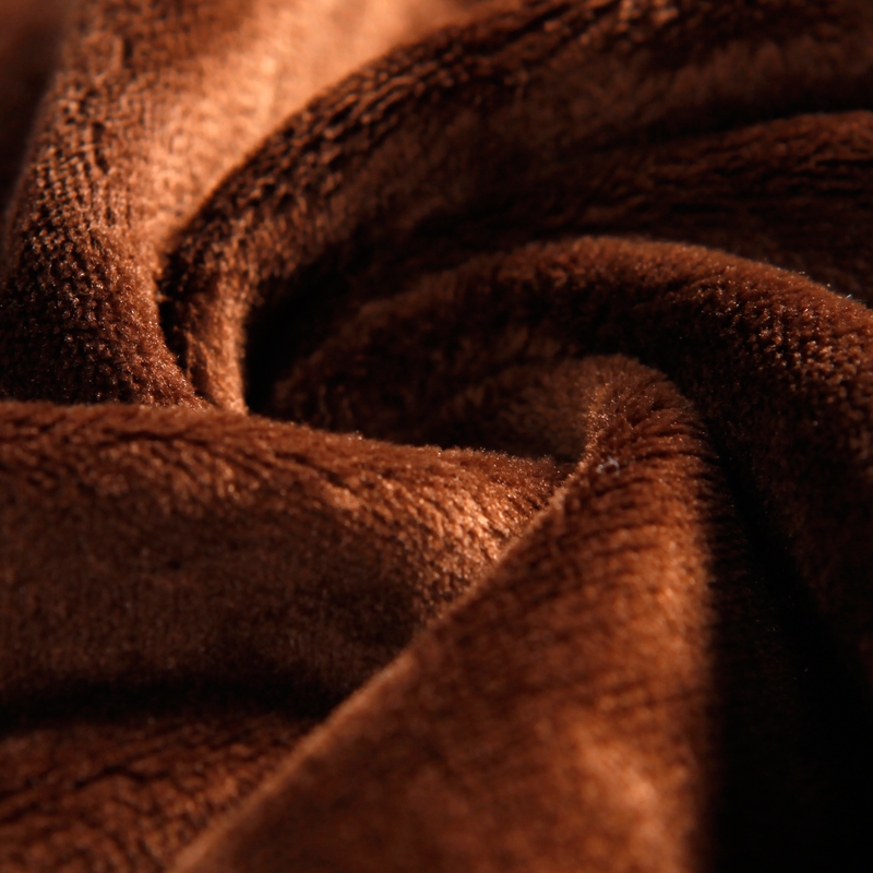 Langmeng 2017 brand new men winter long sleeve cotton shirt warm velvet dress shirts outwear slim fit mens fashion casual shirts in Dress Shirts from Men 39 s Clothing