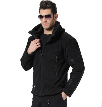 Online Get Cheap Lightweight Fleece Jackets -Aliexpress.com