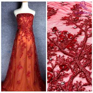Buy ddress online, with free global delivery on AliExpress Mobile