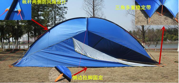 High Quality awning outdoor