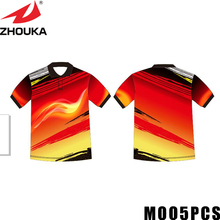 custom sublimated softball uniforms cheap soccer uniforms from china design your football shirt