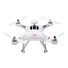 Cheerson CX20 CX-20 2.4GHz 4CH 6-Axis Gyro RC Quad copter with GPS and Headless Mode drones