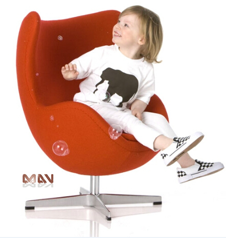 Prime Kid Size Modern Iconic Egg Chair Mini Egg Chair Free Caraccident5 Cool Chair Designs And Ideas Caraccident5Info