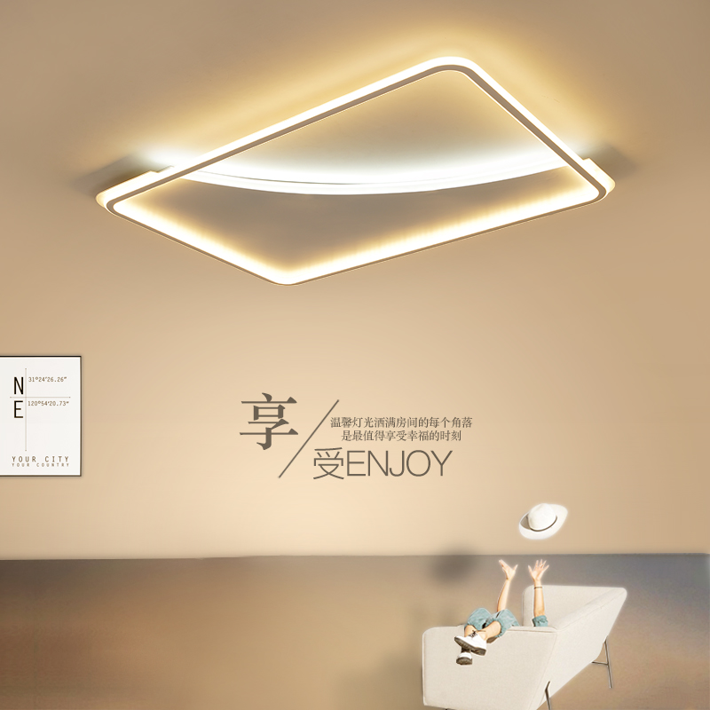 Bedside Wall mounted Sconce Lights for Corridor Bedrooms Wood Wall ...