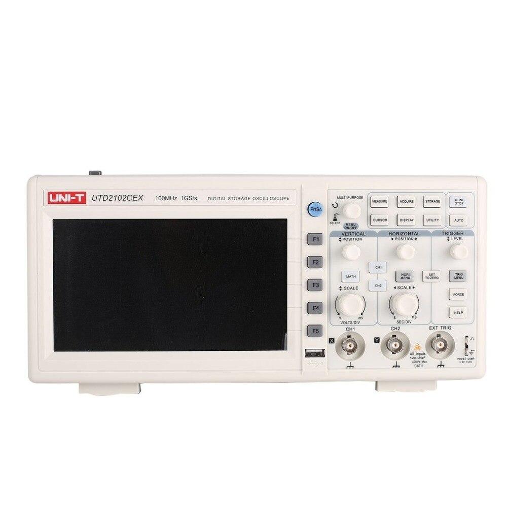 YB257400-D-4-1