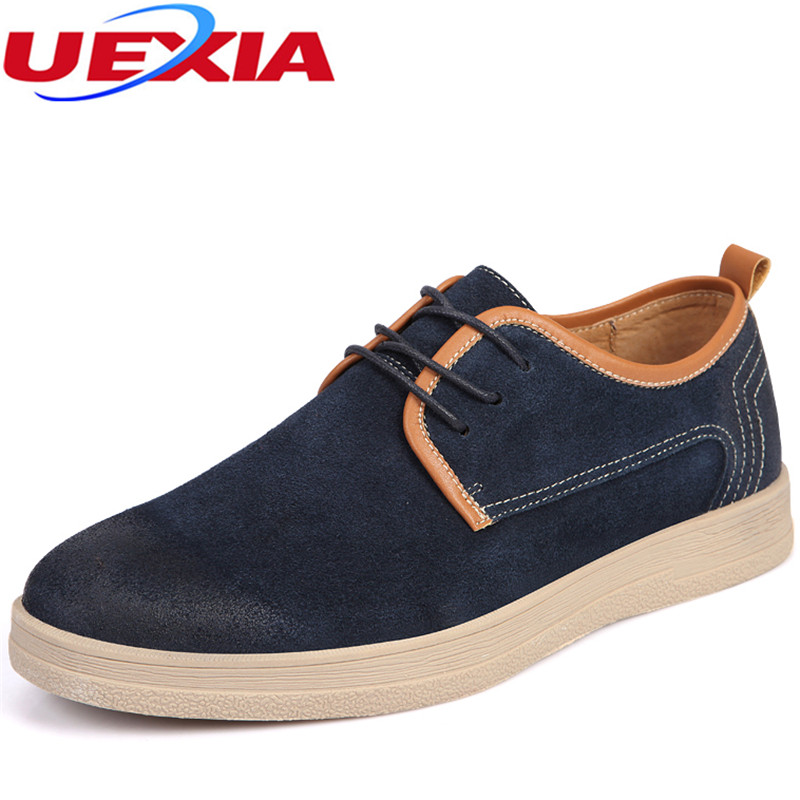 High Quality Men Flats Male Shoes Fashion Casual Leather Moccasin Oxfords Casual Zapatillas Hombre Slip On Driving Handmade Shoe hot sale mens italian style flat shoes genuine leather handmade men casual flats top quality oxford shoes men leather shoes