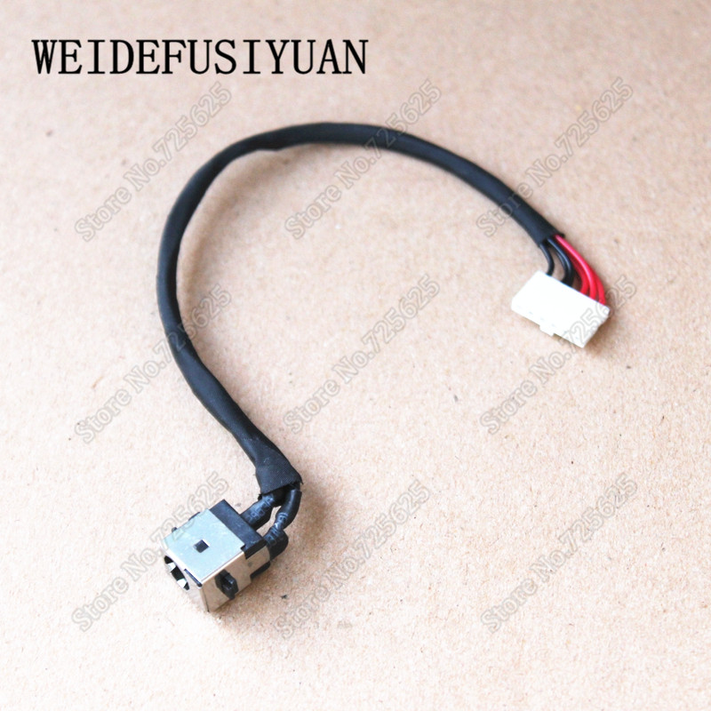 Asus N550 N551JK N551JM N551JW N551JQ N551JX N551Z N551ZU LVDS LCD SCREEN CABLE