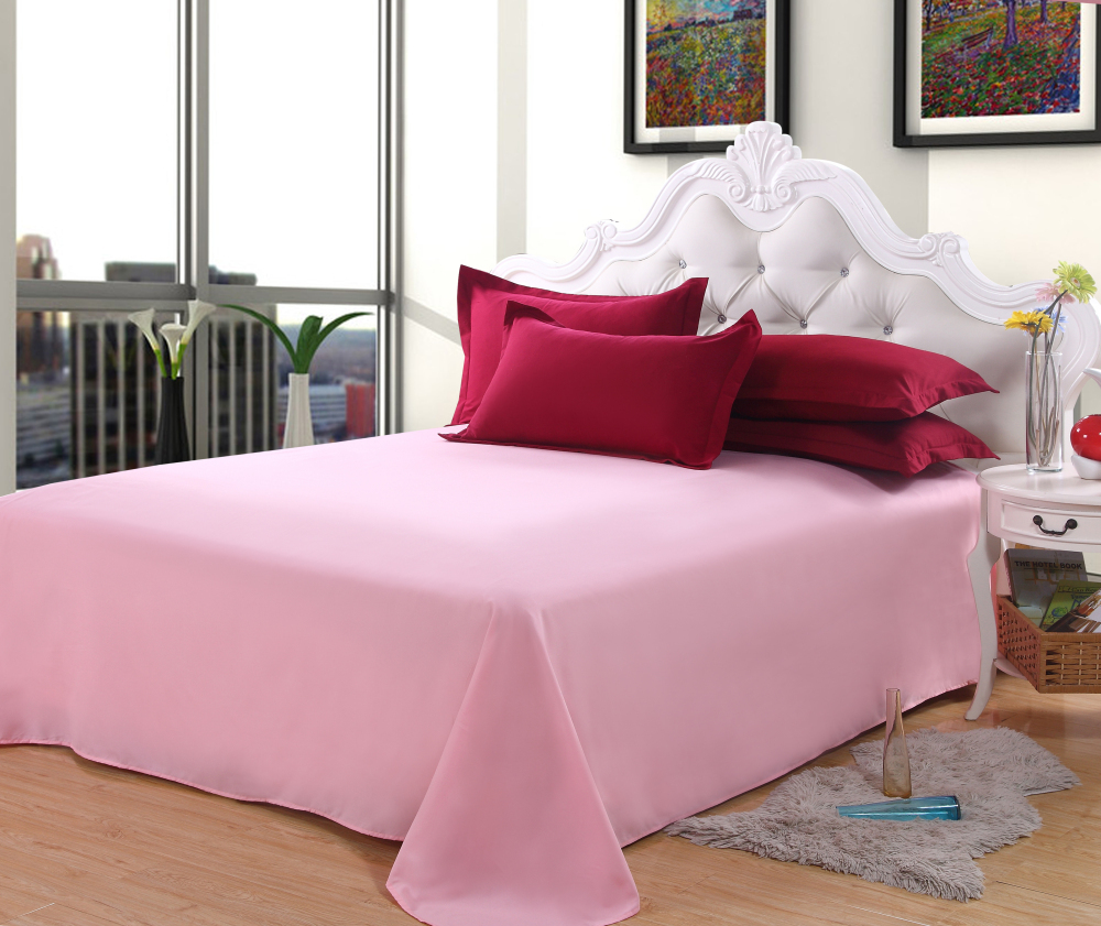 softest sheets deep red bedding bedding catalogs cheap comforters