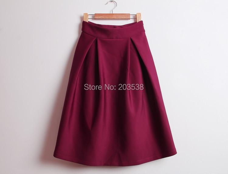 Fashion skirt 15.jpg