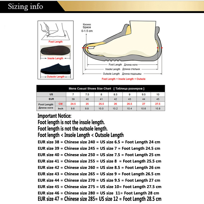 3cfc98b03 POLALI INS Vintage dad sneakers 2018 kanye west 700 light breathable men  casual shoes zapatillas ...