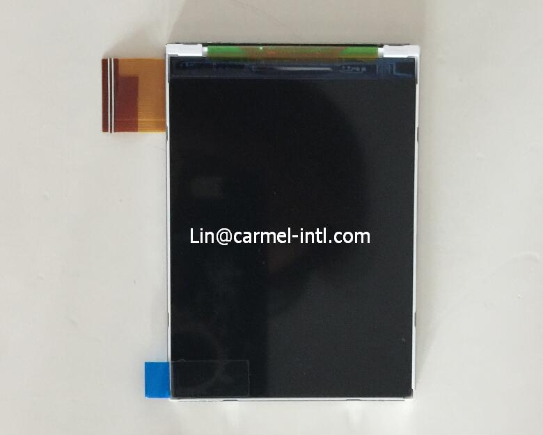 New Original WT41N0 Display Symbol WT41N0 LCD Screen 83-160315-01 New Modification Edition