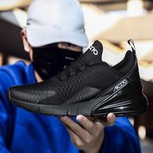 2019 Shoes Men Casual Running Sport
