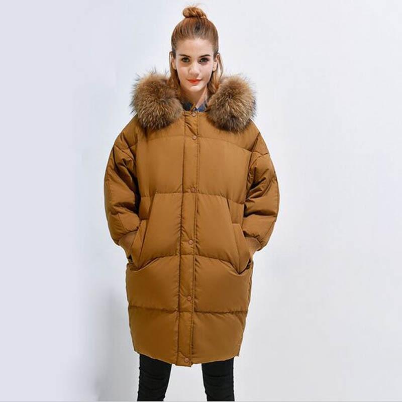 Goose Coats Winter Jacket Women Winter Coat Womens Winter Jackets And Coats Manteau Femme Casaco Feminino Abrigos Hot Sale #009 manteau femme winter jacket women long coat casacos de inverno feminino womens winter jackets and coats abrigos de mujer 098