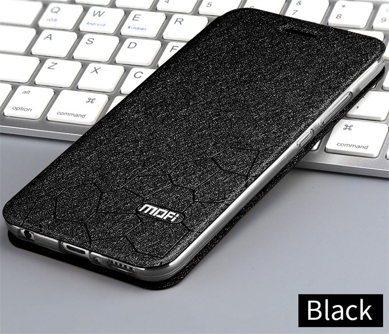 MOFi for Huawei Honor Play case cover (12)