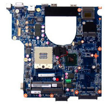 FOR Hasee FOR Raytheon FOR CLEVO W7535 W7520 W255HU Cx541b 15A Motherboard 6-71-w24h0-d02a 100% WORK PERFECTLY