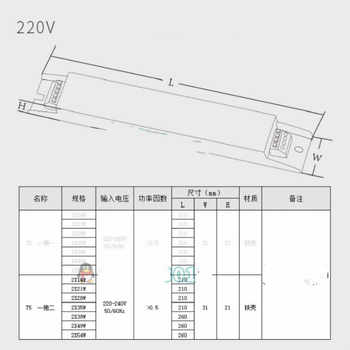 220v-240V 2*14W 2*21W 2*28W 2*35W 2*49W 2*54W electronic ballast t5 electronic ballasts for fluorescent