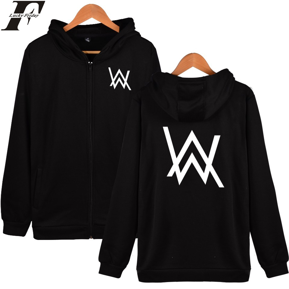 Online Get Cheap Cool Sweatshirts Men -Aliexpress.com | Alibaba Group