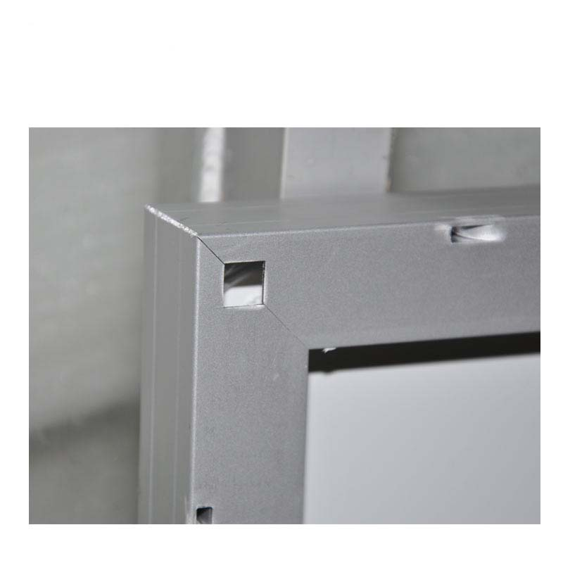 Kit painel solar 100w 18v controlador solar