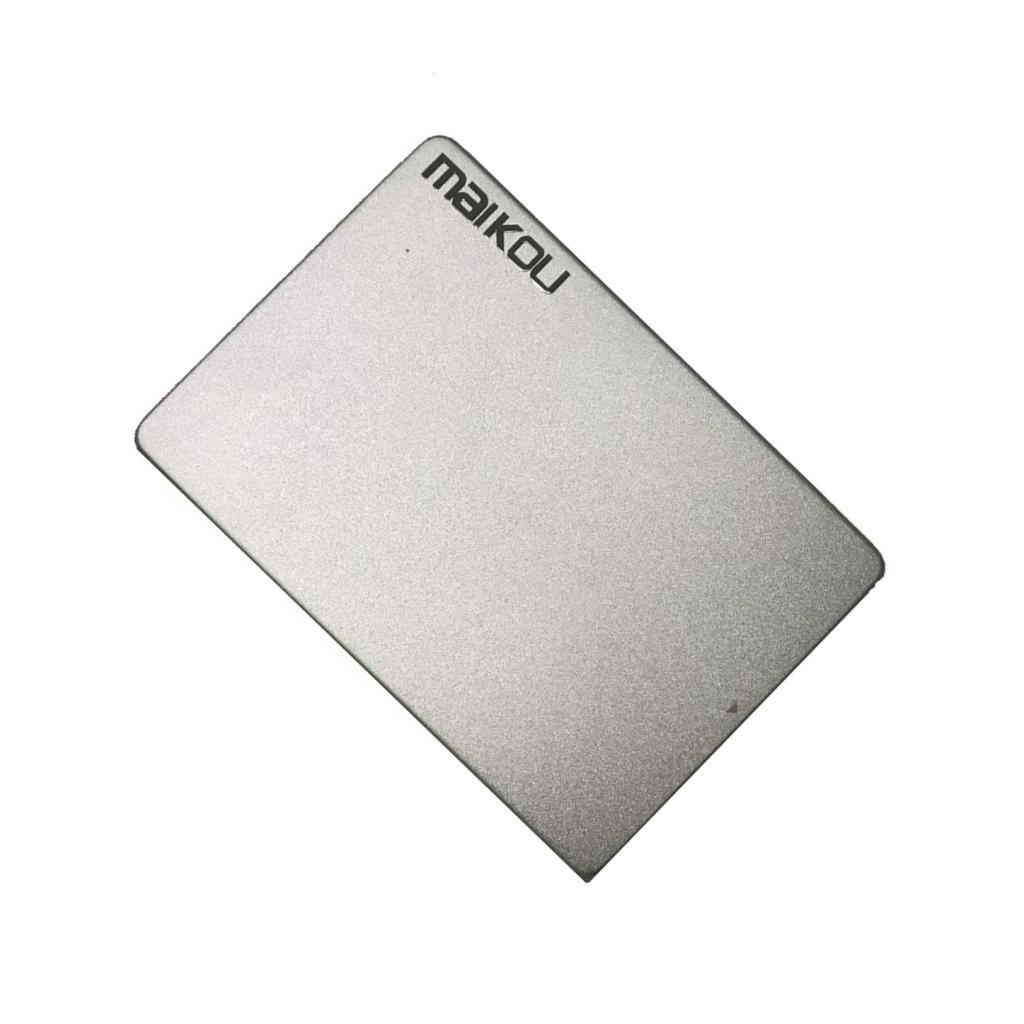 512 gb SSD Lecteur à État Solide 2.5 SATA 3.0 Disque Dur Disque 7mm pour Ordinateurs de Bureau