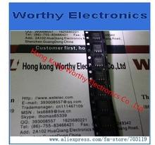 Free  shipping   10PCS/LOT    SLB0587G   SLB0587    0587G     SOP 8