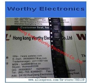 Image 1 - Livraison gratuite 10 PCS/LOT SLB0587G SLB0587 0587G SOP 8