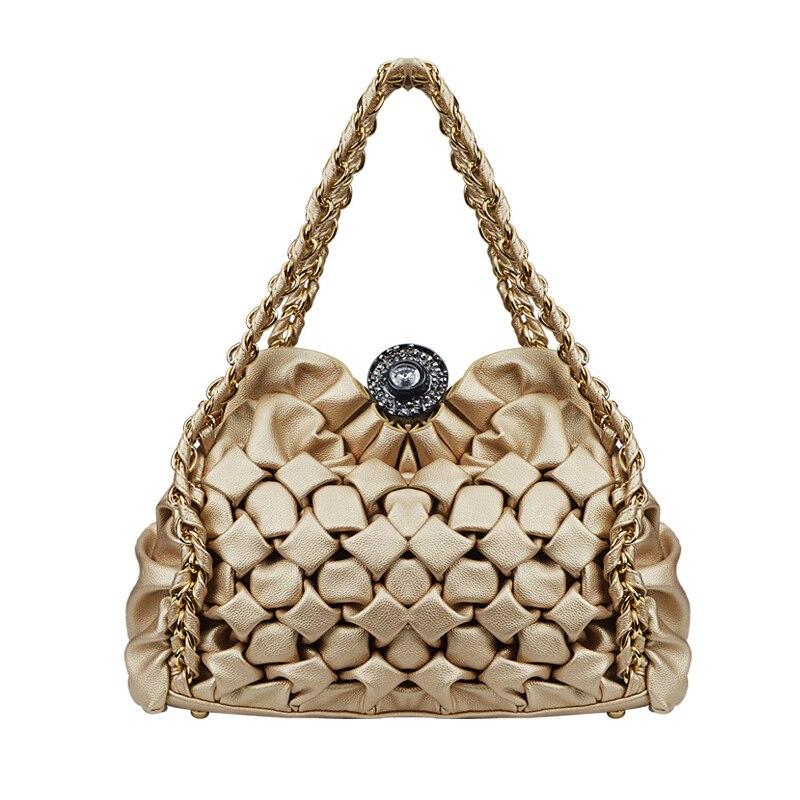 Новый модный топ-ручки сумки цветок сумка женский Брендовая Дизайнерская обувь Для женщин сумочка кожаная сумка через плечо Для женщин сум...