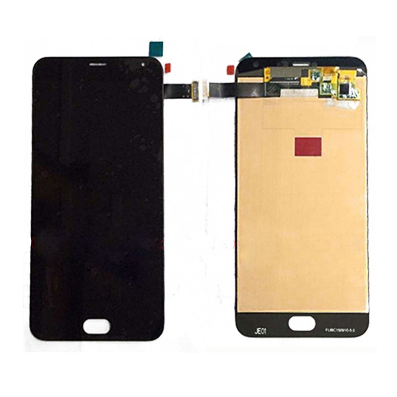 For Meizu MX5 Pro LCD Display With Touch Screen Digitizer Assembly Black Free ShippingFor Meizu MX5 Pro LCD Display With Touch Screen Digitizer Assembly Black Free Shipping