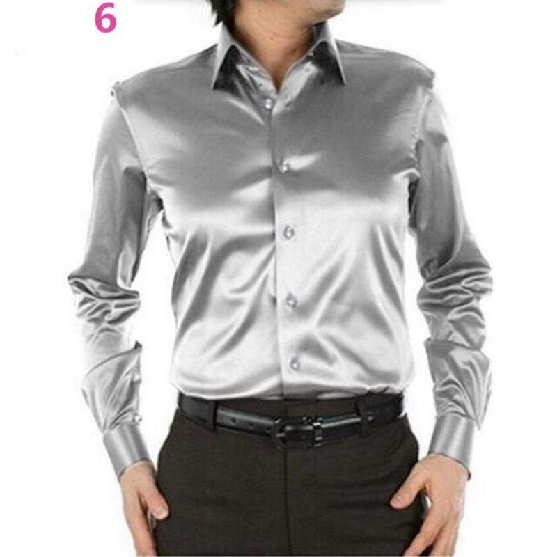 how to keep shirt sleeves from suit