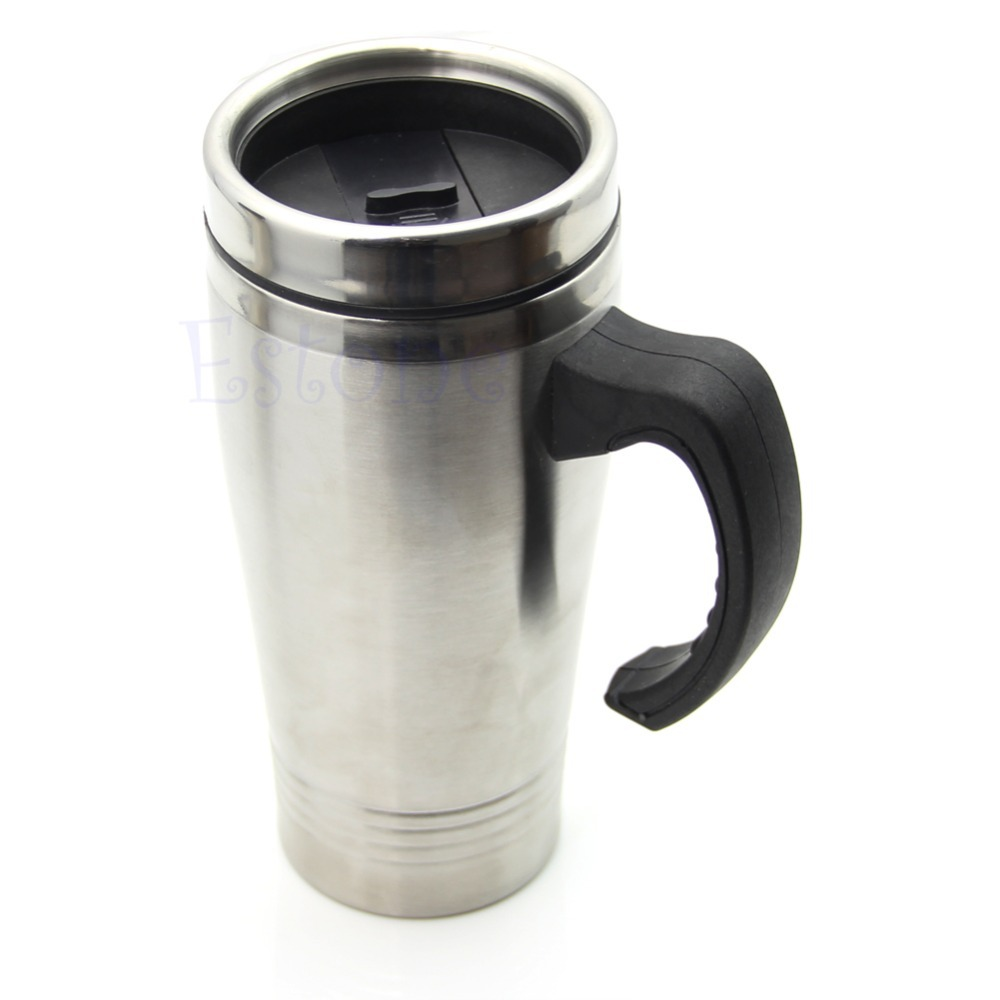 Thermos coffee tumbler promotion shop for promotional - Thermos a cafe ...