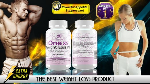 USA slimming Fat & Lose Weight product The Best Fat Burning Thermogenic Supplement exp date 06/2018 buy 1 get 1 chinese medicine herbal tea rose lotus tea decrease to lose weights slimming products for weight loss burning fat