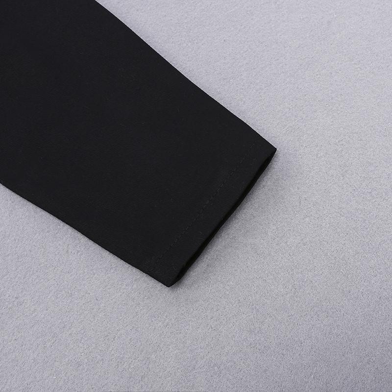 HTB11uvBbgoQMeJjy0Fpq6ATxpXay - Boy's Stylish Clothes for 2018 - 3 pc Combo Sets - Coat/Vest, Shirt/Pants, Belt Options