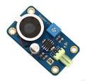 2 шт./лот Звук Модуль Спикер Модуль Для Arduino