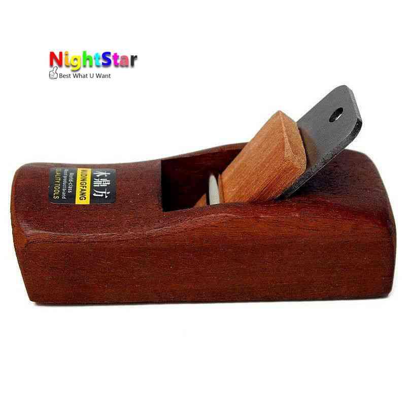 108mm Mini Hand Plane Woodworking Handcraft Trimming Tools Wood Hand Plane Set108mm Mini Hand Plane Woodworking Handcraft Trimming Tools Wood Hand Plane Set