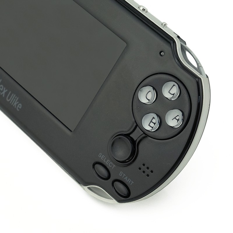 psp game console (7)