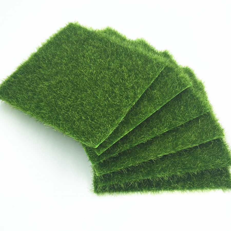 popular carpet lawn-buy cheap carpet lawn lots from china carpet