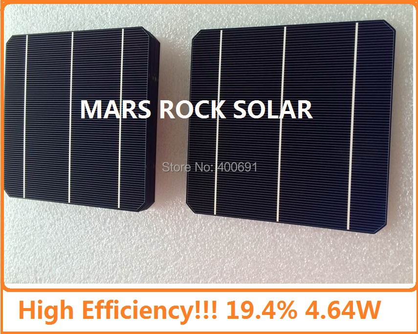 small corner 4.64W 156mm monocrystalline solar cell.jpg