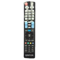 Hot Selling LCD REMOTE CONTRIL 3D AKB73615309 For L And G LCD LED Television