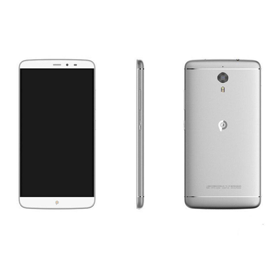 Original-PPTV-KING-7-Helio-X10-Octa-Core-Smartphone-6-0-inch-2-5D-IPS-2K (1)