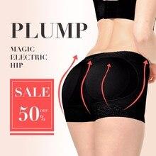 butt lifter shapewear  butt enhancer and body shaper hot body shapers slimming underwear shaper women tummy control panties