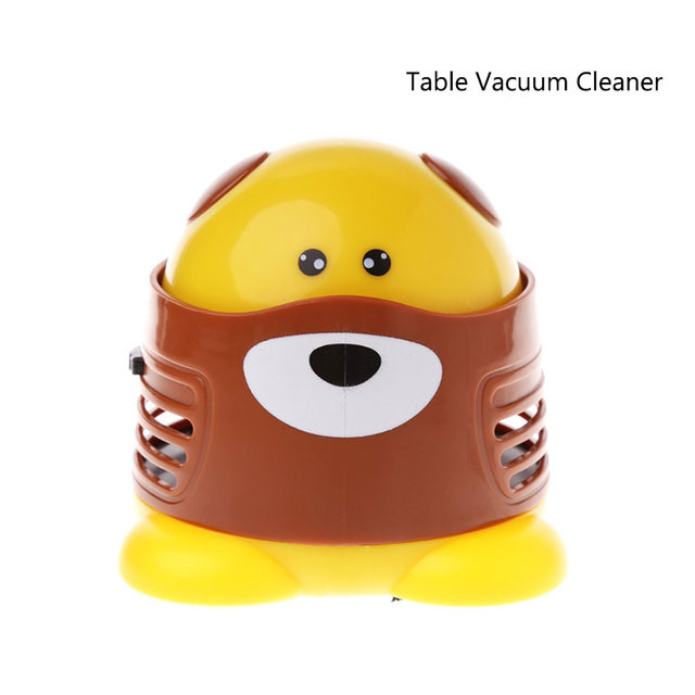 Prime Us 8 89 Skymen Cute Mini Dog Cartoon Vacuum Cleaner Desk Table Dust Cleaner Sweeper Corner Home Office In Vacuum Cleaners From Home Appliances On Download Free Architecture Designs Scobabritishbridgeorg