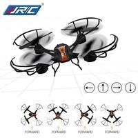 Original JJRC H33 RC Quadcopter 2 4G 4CH 6 Axis Gyro Headless Mode Remote Control Drone