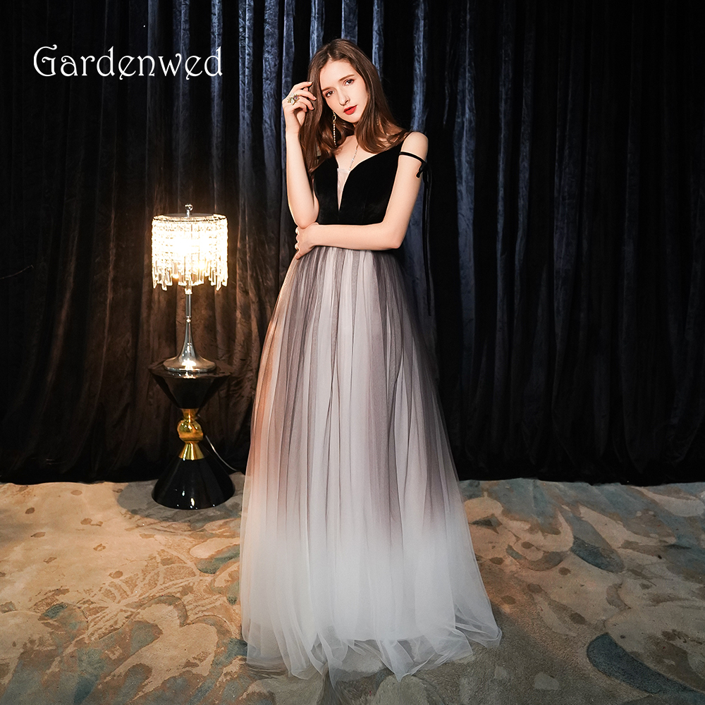 e17a78c0963 Buy garden dress party and get free shipping on AliExpress.com