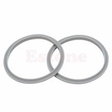 Seal Ring 900W