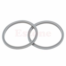 Bullet Extractor Juicer Seal Ring