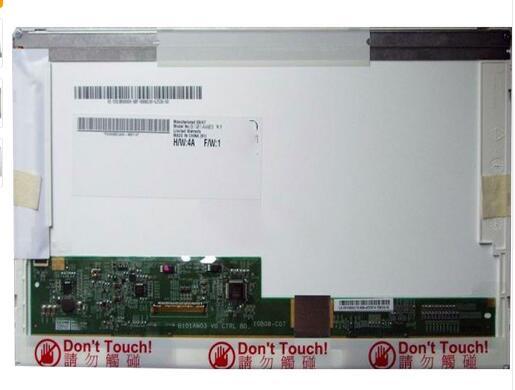 B101AW03 LTN101NT02 LTN101NT06 N101LGE L11 LP101WSA tla1 для acer Aspire one D150 NAV50 D250 KAV10 KAV60 ZG8 ноутбук ЖК экран