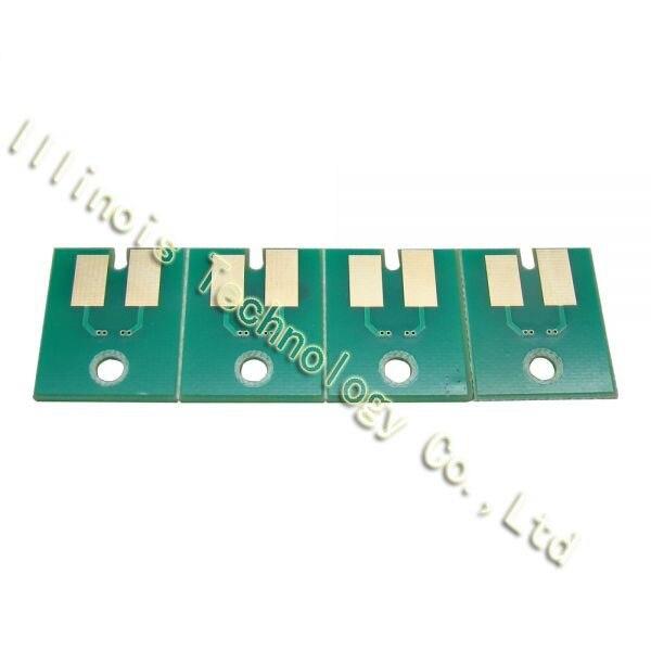 Roland BN-20 microplaqueta aquosa do pigmento -- 4 pçs set