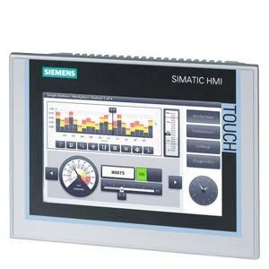 Original NEW 6AV21240GC010AX0 Touch Panel, SIMATIC HMI TP700 6AV2124-0GC01-0AX0, 6AV2 124-0GC01-0AX0, 7inch ,12MB, Windows CE6.0 6av2124 1mc01 0ax0 6av2 124 1mc01 0ax0 kp1200 touch screen