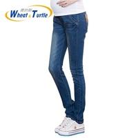 Online Get Cheap Maternity Jeans Designer -Aliexpress.com ...