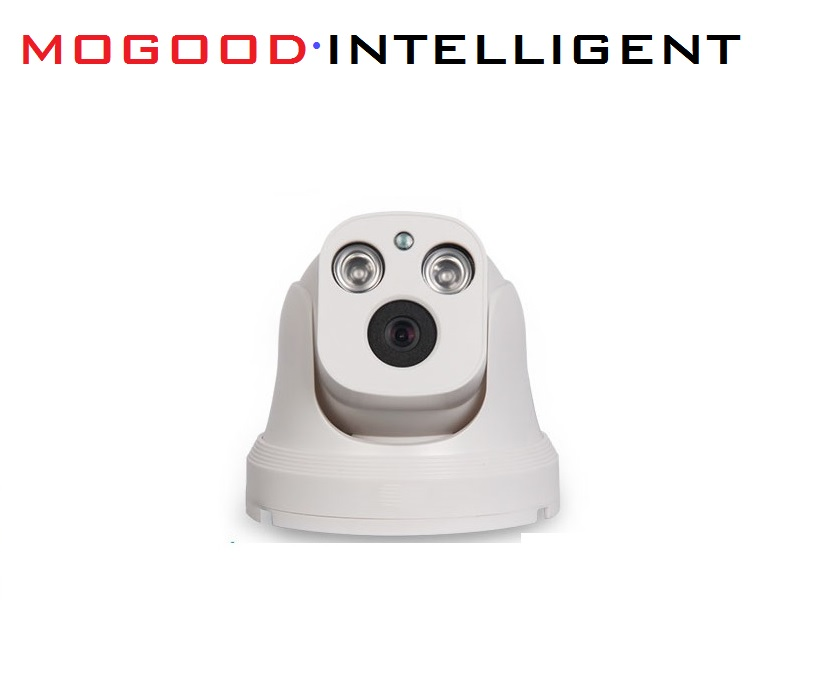 Multi-language IP Camera with IR Dome Camera 720P/1MP 960P/1.3MP 1080P/2MP Support ONVIF Support  Mobile Phone and Internet Vew language change and lexical variation in youth language